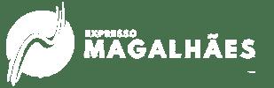 Magalhães Navegação