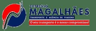 Expresso Magalhâes